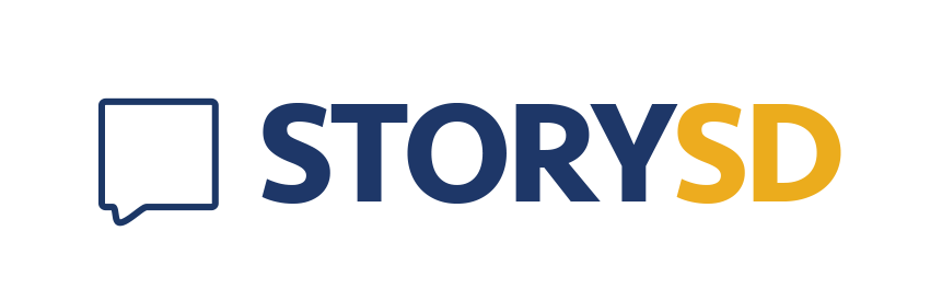 StorySD